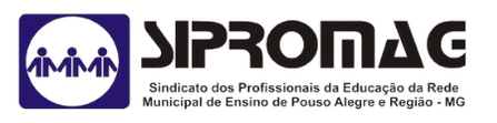 Sipromag
